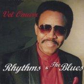 Rhythms and the Blues-The CD
