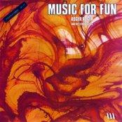 Music for Fun