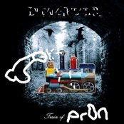 Train of pr0n (part of split with lukas_utc)