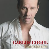 Introduction / Famous Baritone Opera Arias + Crossover Bonus