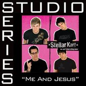 Me And Jesus - Studio Series Performance Track