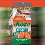 Riddim Driven - Juice