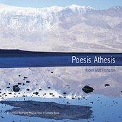 Poesis Athesis