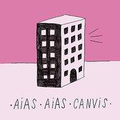 Aias - Single