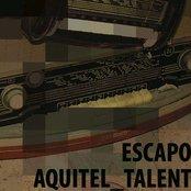 Aquitel Talent