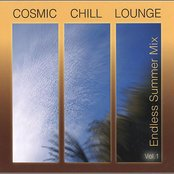 Cosmic Chill Lounge, Volume 1
