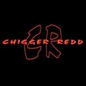 Chigger Redd