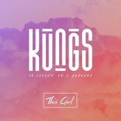 This Girl (Kungs Vs. Cookin' On 3 Burners) [Single]