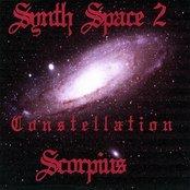 Constellation Scorpius