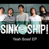 Yeah Boss! MP3