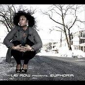 Lei Row presents Euphoria