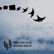 Humming Bird EP