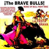 The Brave Bulls