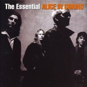 The Essential Alice in Chains (disc 2)