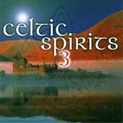 Celtic Spirits 3 - Cd 2
