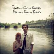 Harlem River Blues [Explicit]