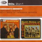 Herman's Hermits / Both Sides Of Herman's Hermits