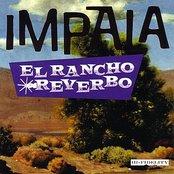 El Rancho Reverbo