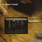 No Man's Band