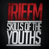 Skills Of The Youths