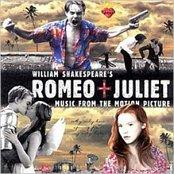 Romeo and Juliet Original Soundtrack