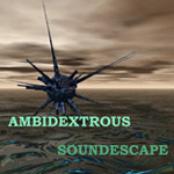Ambidextrous - Soundescape