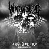 A Huge Black Cloud: The Demos 1983