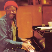 Marvin Gaye - A Funky Space Reincarnation | Releases | Discogs