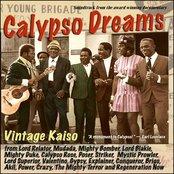 Calypso Dreams - Soundtrack