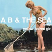 A B & the Sea - EP