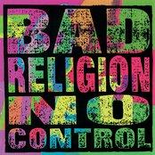 No Control (Remastered 2004)