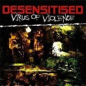 Virus of Violence