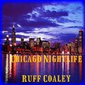 Chicago Night life (Preview Album)