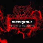 Principle Of Dark Electro