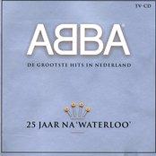 25 Jaar Na 'Waterloo' (disc 1)
