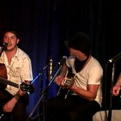 Alternative Press Acoustic Session
