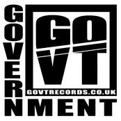 Government Records™