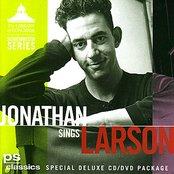 Jonathan Sings Larson