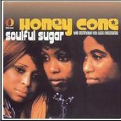 Soulful Sugar (disc 1)