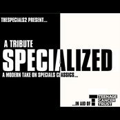 Specialized: a Modern Take On Specials Classics