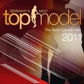 Germany's Next Topmodel: The Best Catwalk Hits 2011