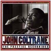 The Prestige Recordings (disc 6)