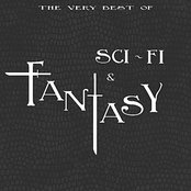 The Very Best of Sci-Fi & Fantasy (from Sucker Punch to V for Vendetta)