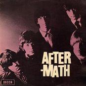 Aftermath (UK Version / Remastered)