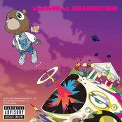 Graduation (Edited Version)