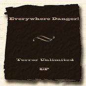 Terror Unlimited - EP
