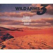 Wild ARMs Advanced 3rd (disc 3)