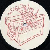 Soundkit EP