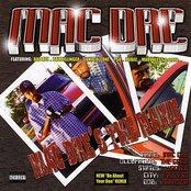 Mac Dre's the Name
