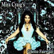 Ghetto Fairytale